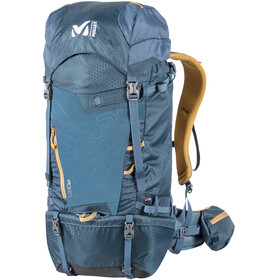 Millet Ubic 30 Backpack Unisex, orion blue/emerald